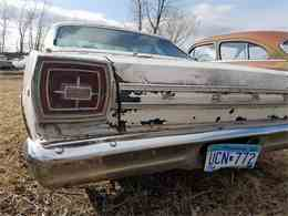 Picture of Classic '66 Ford Galaxie 500 - $2,500.00 - LS1R