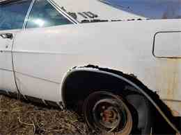 Picture of Classic 1966 Galaxie 500 located in Crookston Minnesota - $2,500.00 Offered by Backyard Classics - LS1R