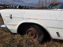 Picture of 1966 Galaxie 500 - $2,500.00 - LS1R