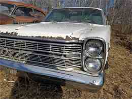 Picture of Classic 1966 Galaxie 500 - $2,500.00 Offered by Backyard Classics - LS1R