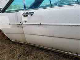 Picture of Classic 1966 Galaxie 500 located in Crookston Minnesota - $2,500.00 - LS1R