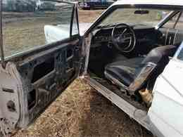 Picture of Classic '66 Galaxie 500 located in Minnesota - $2,500.00 Offered by Backyard Classics - LS1R