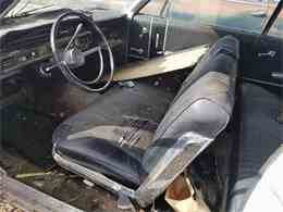 Picture of '66 Ford Galaxie 500 located in Crookston Minnesota - $2,500.00 Offered by Backyard Classics - LS1R