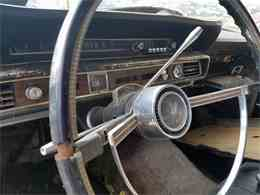 Picture of Classic '66 Galaxie 500 - $2,500.00 Offered by Backyard Classics - LS1R