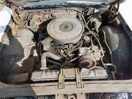 Picture of 1966 Galaxie 500 - $2,500.00 Offered by Backyard Classics - LS1R