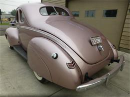 Picture of '40 Deluxe - LS1U