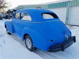 Picture of '47 Stylemaster - LS1Y