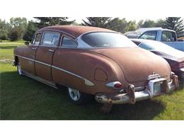 Picture of '53 Wasp - LS20