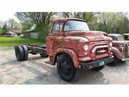Picture of '56 GMC Truck - LS23
