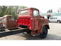Picture of Classic '56 GMC Truck located in Minnesota - $2,500.00 - LS23