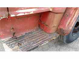 Picture of 1956 Truck - $2,500.00 Offered by Backyard Classics - LS23