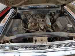 Picture of '63 Galaxie 500 - LS24