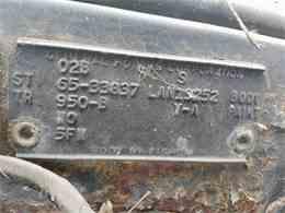 Picture of '65 Cutlass - LS26