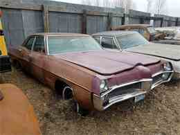 Picture of Classic 1967 Sedan located in Minnesota Offered by Backyard Classics - LS27