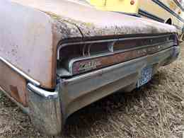 Picture of 1967 Sedan - $2,000.00 Offered by Backyard Classics - LS27