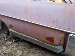 Picture of '67 Sedan - $2,000.00 Offered by Backyard Classics - LS27