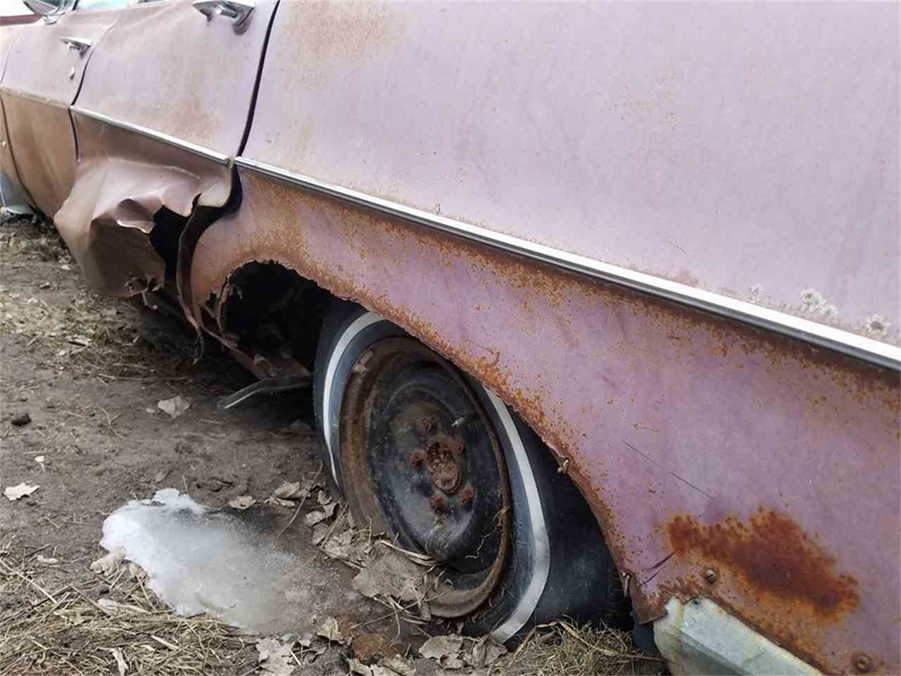 Large Picture of 1967 Sedan - $2,000.00 Offered by Backyard Classics - LS27