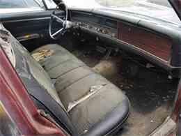 Picture of Classic 1967 Sedan - $2,000.00 - LS27