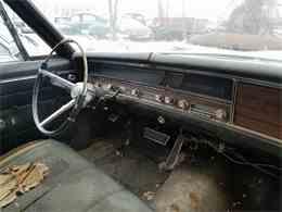 Picture of Classic '67 Sedan located in Crookston Minnesota - LS27