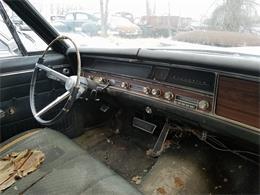 Picture of '67 Sedan - LS27