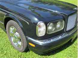 Picture of 1999 Arnage located in Sarasta Florida - $33,900.00 Offered by Vintage Motors Sarasota - LS29