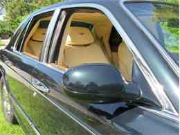 Picture of '99 Bentley Arnage - LS29