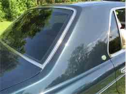 Picture of '99 Bentley Arnage - $33,900.00 - LS29
