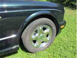 Picture of 1999 Arnage - $33,900.00 - LS29