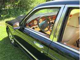Picture of '99 Bentley Arnage located in Florida Offered by Vintage Motors Sarasota - LS29