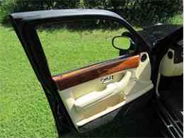 Picture of '99 Arnage Offered by Vintage Motors Sarasota - LS29