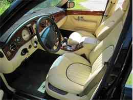 Picture of '99 Bentley Arnage - $33,900.00 Offered by Vintage Motors Sarasota - LS29