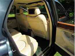 Picture of '99 Bentley Arnage located in Florida - LS29