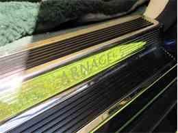Picture of 1999 Arnage located in Sarasta Florida - $33,900.00 - LS29