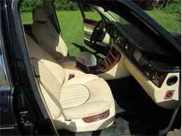 Picture of '99 Arnage located in Sarasta Florida Offered by Vintage Motors Sarasota - LS29