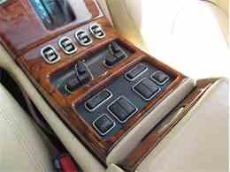 Picture of 1999 Bentley Arnage - $33,900.00 - LS29