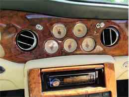 Picture of 1999 Bentley Arnage Offered by Vintage Motors Sarasota - LS29