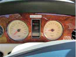 Picture of '99 Arnage - $33,900.00 - LS29