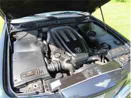 Picture of '99 Arnage - $33,900.00 Offered by Vintage Motors Sarasota - LS29