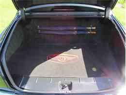 Picture of 1999 Bentley Arnage located in Sarasta Florida - $33,900.00 - LS29