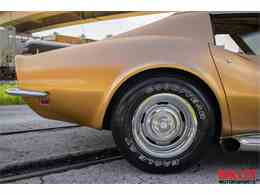 Picture of Classic '69 Chevrolet Corvette - $24,000.00 Offered by Bullet Motorsports Inc - LS2F