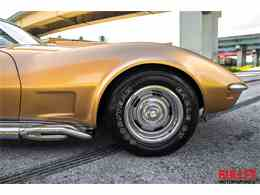 Picture of 1969 Chevrolet Corvette Offered by Bullet Motorsports Inc - LS2F
