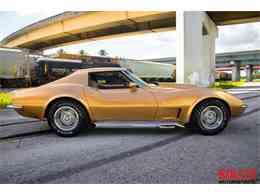 Picture of '69 Corvette - LS2F