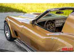Picture of 1969 Corvette - $24,000.00 Offered by Bullet Motorsports Inc - LS2F