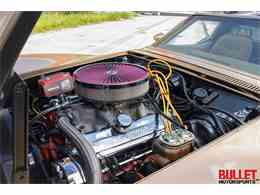 Picture of 1969 Chevrolet Corvette - $24,000.00 - LS2F