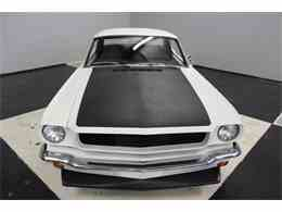 Picture of Classic 1966 Ford Mustang - $25,000.00 Offered by East Coast Classic Cars - LS2H