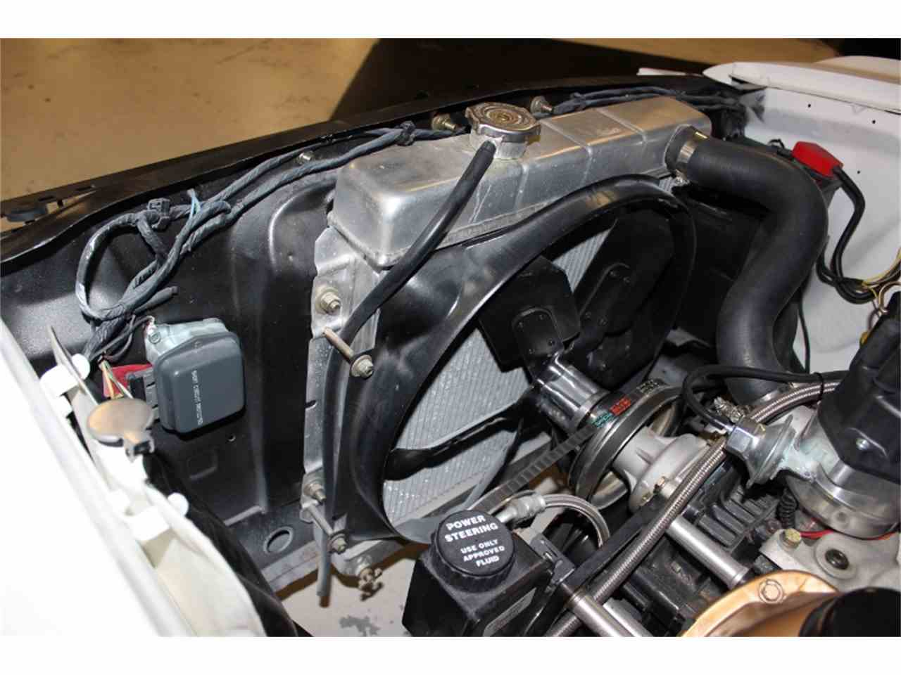 Large Picture of Classic '66 Mustang - $25,000.00 Offered by East Coast Classic Cars - LS2H