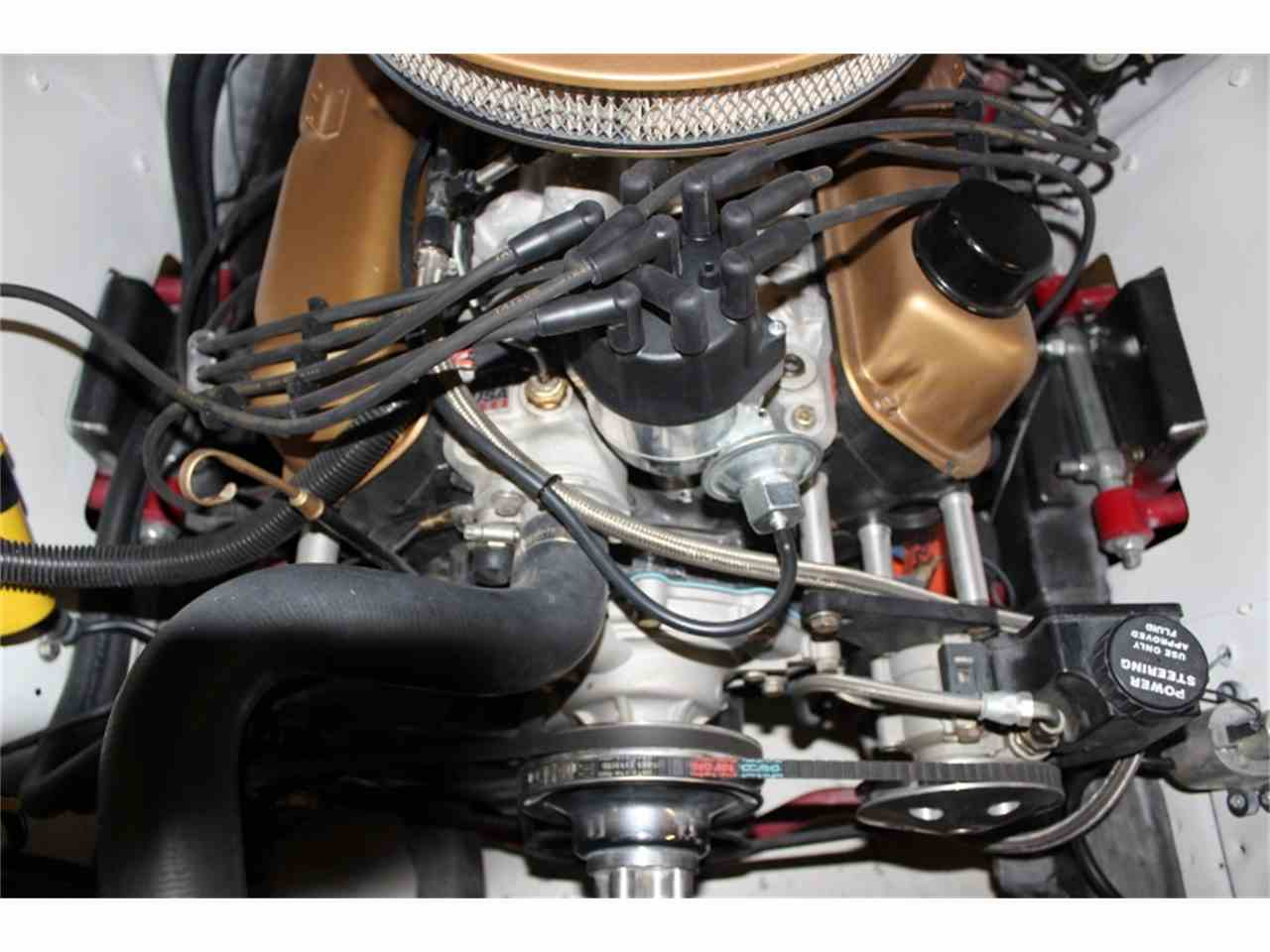 Large Picture of 1966 Ford Mustang - $25,000.00 Offered by East Coast Classic Cars - LS2H