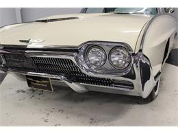 Picture of '63 Thunderbird - LS2J