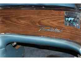 Picture of '63 Thunderbird - LS2J