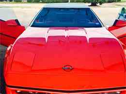 Picture of '86 Corvette - LS2P